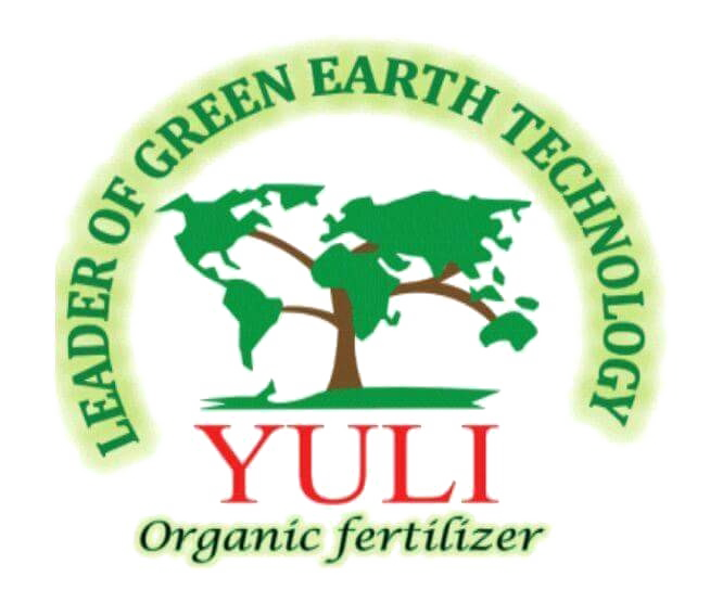 Yuli Fertilizer